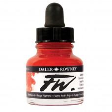 Daler Rowney FW Acrylic Ink