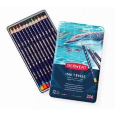 Derwent Inktense Pencil Sets