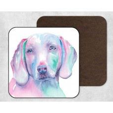 Adorable - Set Of 4 Coasters