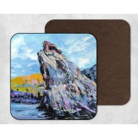 St Abb's - Set Of 4 Coasters