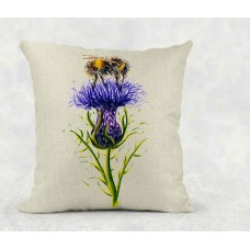 Bee - Cushion