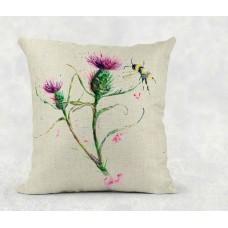 Lachlan Bee - Cushion