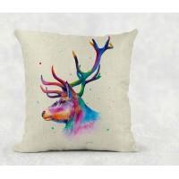 Majestic Colour - Cushion