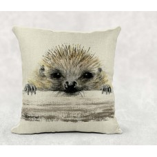 Hedgehog - Cushion