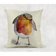 Robin - Cushion