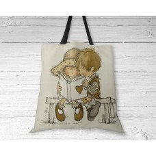 Times To Treasure - Tote Bag