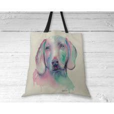 Adorable - Tote Bag