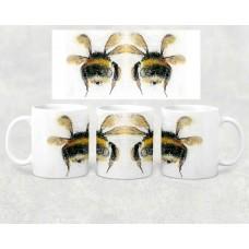 Bumble Bee - Mug