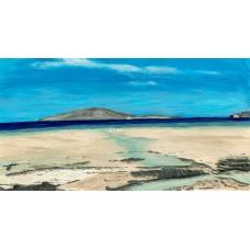 Orkney Views - Art Print