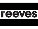 Reeves