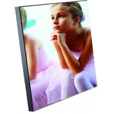 "Photo Panel Wall Print - 6"" x 6"""