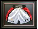 framed boxer shorts